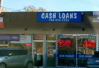 Bmac Payday Loans Picture