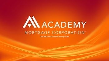 Academy Mortgage - Jamestown Payday Loans Picture