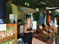 Organic Stores In Keauhou HI 96739