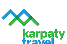 Karpaty Travel, Lviv, Ukraine