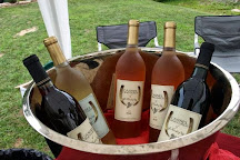 Cassel Vineyards of Hershey, Hummelstown, United States