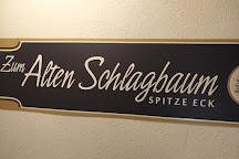 Zum alten Schlagbaum, Frankfurt, Germany