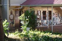 Kwa Muhle Museum, Durban, South Africa