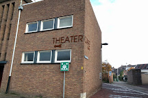 De Huiskamer Well.Visit Theater De Huiskamer On Your Trip To Weert Or The Netherlands