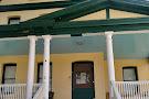 Fort Whipple Museum
