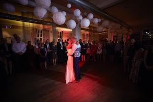 My Wedding Dance - Hochzeitstanzkurse Hamburg