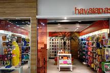 Carioca Shopping, Rio de Janeiro, Brazil