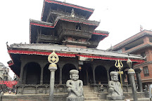 Dattatreya Temple, Bhaktapur, Nepal