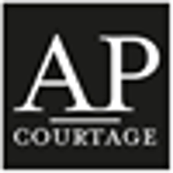 AP COURTAGE