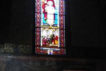 Notre-Dame du Taur, Toulouse, France