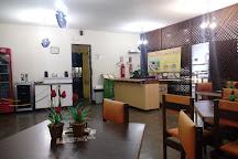 Tourism Center, Natal, Brazil