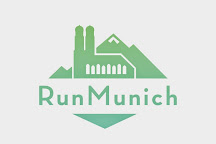 RunMunich, Munich, Germany