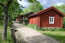 Fagervik Museum