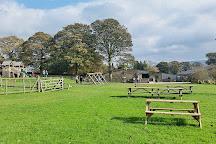 Hesketh Farm Park, Skipton, United Kingdom