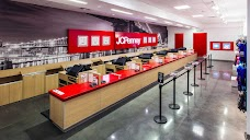 JCPenney los-angeles USA