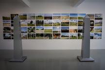 OPC Oficina de Proyectos Culturales, Puerto Vallarta, Mexico
