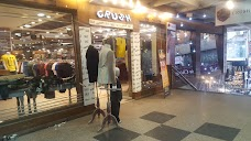 Crush Menswear rawalpindi