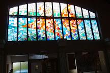 English Martyrs Catholic Church, Worthing, United Kingdom