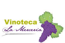 Vinoteca La Mercería, Boadilla del Monte, Spain