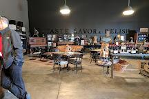 Babcock Winery & Vineyards, Lompoc, United States