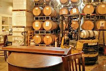 Witch Creek Winery, Carlsbad, United States