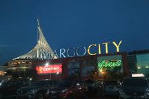 Margo City, Depok, Indonesia