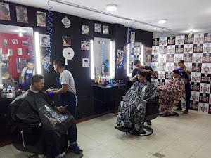 Barbershoptz99 0