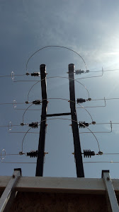 Cercos Electricos Tacna 2
