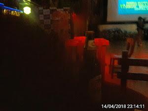 Rumba Club 7