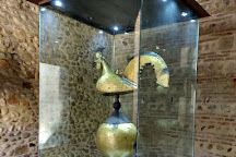 Museo Panteon San Isidoro de Leon, Leon, Spain