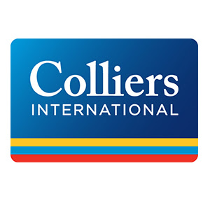 Colliers International - REMS 0
