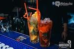 Pub Grill Bukowski на фото Актау