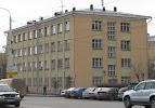 ФКУЗ МСЧ МВД России, Коммунистическая улица на фото Омска