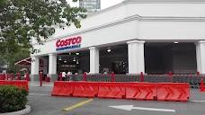 Costco Wholesale mexico-city MX
