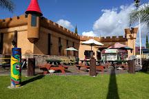 Camelot Golfland, Anaheim, United States