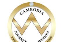 Cambodia Journey Wisdom, Siem Reap, Cambodia