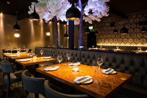 Têt Restaurant