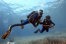 Skiathos Diving Center, Skiathos Town, Greece