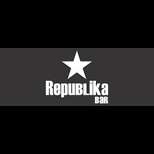 Republika Bar 8