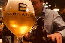 Barnabeer, Namur, Belgium