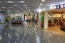Indochina Riverside Mall, Da Nang, Vietnam