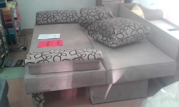 Мы предлагаем широкий ассортимент качественной мебели по низкой цене.