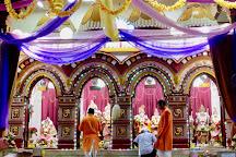 Shree Lakshminarayan Temple, Singapore, Singapore