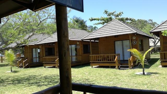 Manico Camp