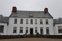 Springhill House, Moneymore, United Kingdom