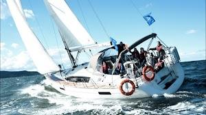 Premium Yachting