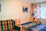 """Аренда Квартиры в Саранске, посуточно """"Rent apartment"""""""