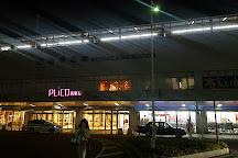 PLiCO Nishiakashi, Akashi, Japan