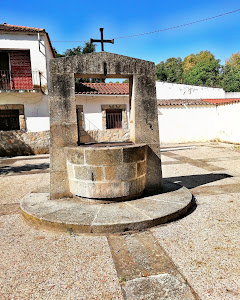 La Pueblanueva
