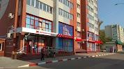 Жилищная инициатива, улица Шевченко, дом 82 на фото Барнаула